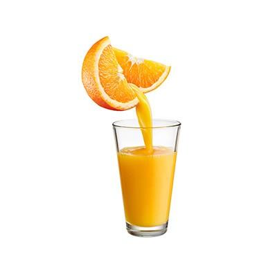 Jus d'orange 40cl