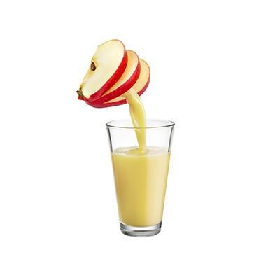 Jus de pomme 40cl